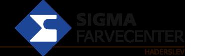 Sigma Farvecenter